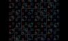 fractal_Popa_Matilda.png