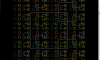 iftimia_matei_fractal.png